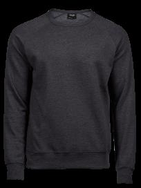 5500-blackmelange
