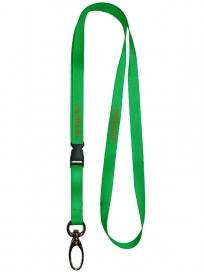 Keyhanger 10 mm m. Klip