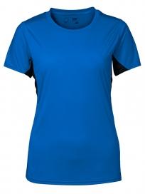 ID Game Active T-Shirt Mesh Dame