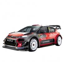 63528_1-10_CITROEN_C3_WRC_4WD