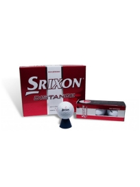 Srixon Golfbold