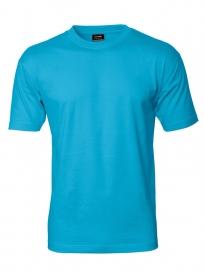 ID Game T-Shirt til Børn