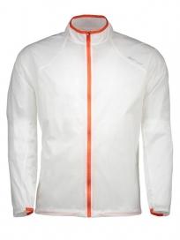 Geyser Windshell Jacket