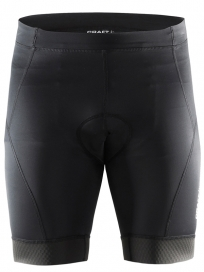 Craft Velo Shorts Herre
