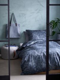 Södahl - Modern Rose sengesæt