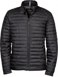 Tee Jays Milano Jacket Herre