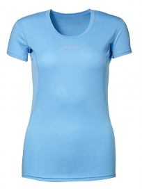 Geyser - Woman Active S/S T-Shirt