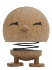 7001-01-woody-bimble-jpg
