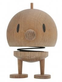 7002-01-woody-bumble-jpg