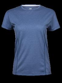 7006_BlueMelange