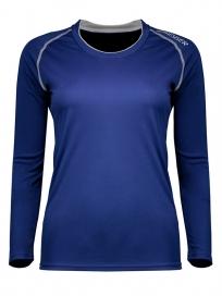 Geyser Urban L/S T-shirt Dame