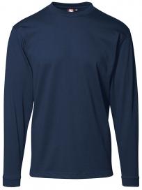 ID Pro Wear T-Shirt Langærmet