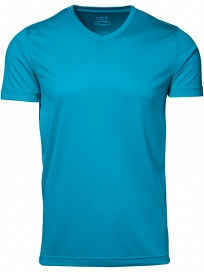 ID Yes Active T-Shirt Herre