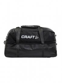 Craft Roll Bag