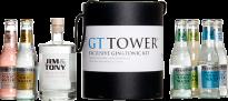 8032_gttower_kit_300dpi