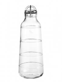Holmegaard - Scala flaske