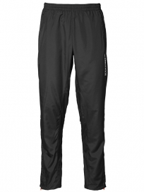 Geyser Man Active Wind Pants