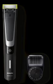 Philips Trimmer - Style og Barber
