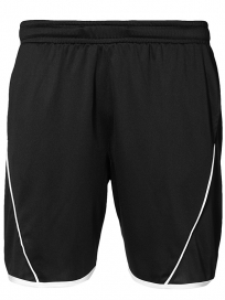 ID Team Sport Shorts