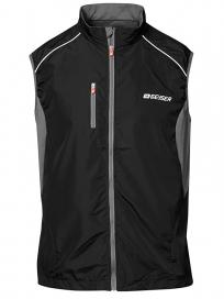 Geyser Man Active Running Vest
