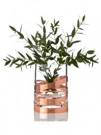 Stelton Tangled Vase