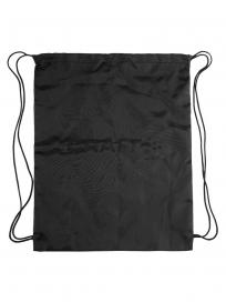 Craft Transit Gym Bag