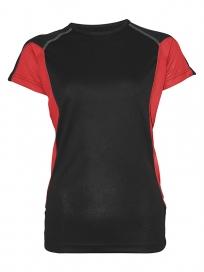 Youbrands Rosario T-shirt Dame
