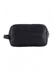 Craft Transit Wash Bag