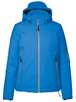 ID Vinter Soft Shell-Jakker Dame