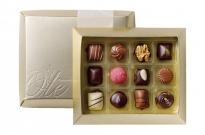 Chokoladeaeske---12-stk.-dessertchokolader.w714.h470.backdrop