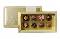 Chokoladeaeske---8-stk.-dessertchokolader.w714.h470.backdrop