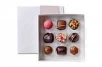Chokoladeaeske---9-stk.-dessertchokolader.w714.h470.backdrop