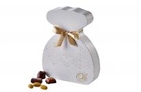 Chokoladepose