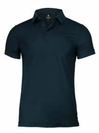 Clearwater_mens_navy_front_(cmyk)
