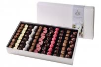 Haandlavet-kvalitets-chokolade.w714.h470.backdrop