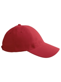 ID-0054-red