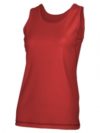 IK-3173-rød
