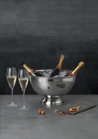 LB_champagne_s62-800px