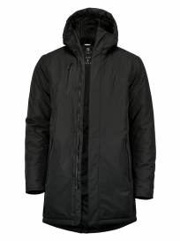 Mapleton_mens_black_front