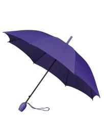 Paraply 15 - Ø106cm