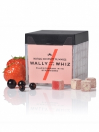 Wally_blackcurrant-with-strawberry_w294_h392