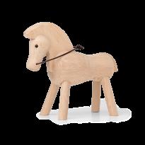Kay Bojesen - Hest i bøgetræ