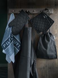 Pillivuyt Tekstilsæt