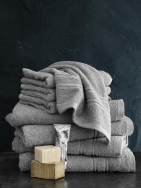 Elvang Strings - Stor håndklædepakke