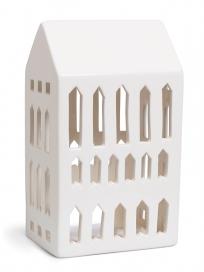 Kähler Urbania Kirke