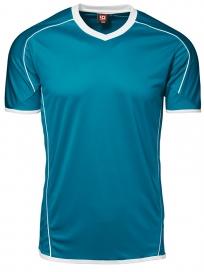 ID Team Sport T-Shirt