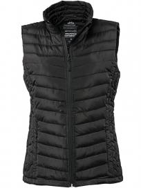 Tee Jays Zepelin Vest Dame