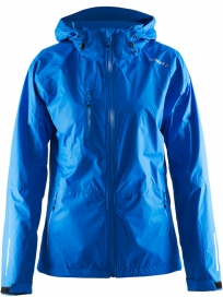 Craft Aqua Rain Jacket Dame
