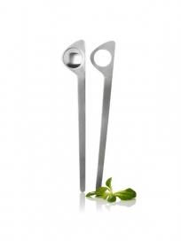 Arne Jacobsen - Salatbestik