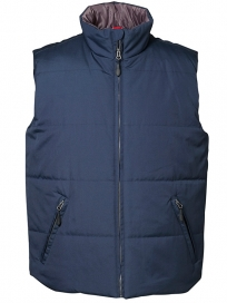 ID Vest Termo-for
